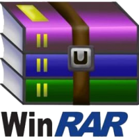 WinRAR-300x