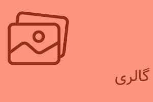Gallery-Madares-Eslami